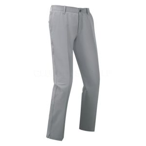 Under Armour Men's ColdGear® Infrared Match Play Tapered Trousers 1284145 - Light Grey category image