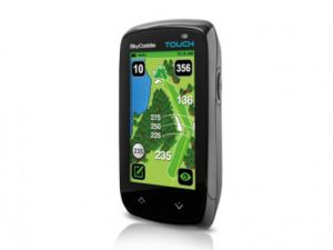 SkyCaddie Touch category image