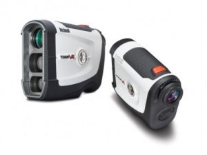Bushnell Tour V4 category image