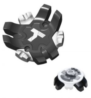 Masters Ultra Grip Cleats - Pins category image