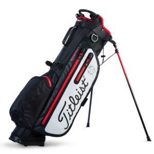 Titleist Players 4 Up Sta Dry Stand bag category image