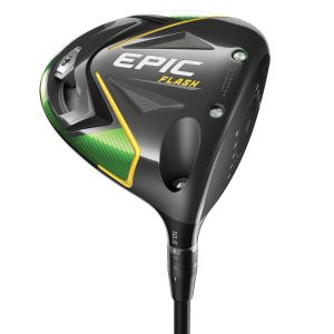 Callaway Epic Flash driver category image