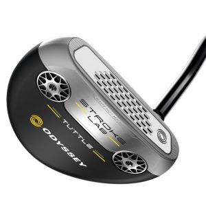 Odyssey Stroke Lab Tuttle Putter  category image