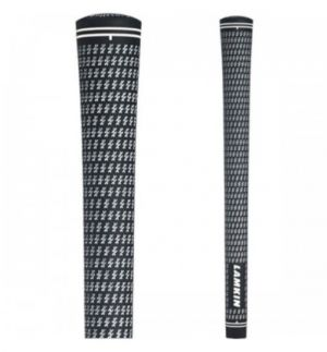 Lamkin Crossline Midsize Grips category image