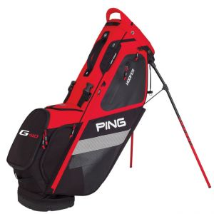 Ping Hoofer G410 Stand Bag category image