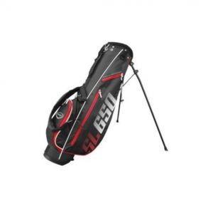 Masters SL650 Supalite Stand Bag category image