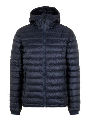 J.Lindeberg Light Down Jacket in Navy #SMOW00526 category image
