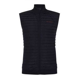 Ted Baker Albane Gillet in Navy #159588 category image