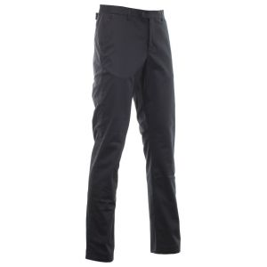 Ted Baker Simi Plain Golf Trouser in Navy #159199 category image