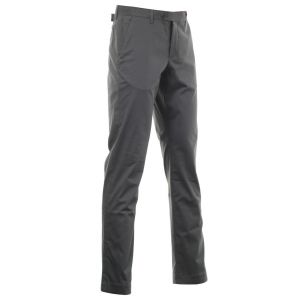 Ted Baker Simi Plain Golf Trouser in Charcoal #159199 category image
