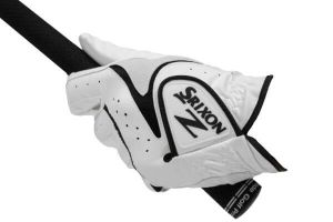 Srixon Ladies All Weather Microfibre Glove category image