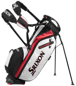 Srixon Stand Bag category image