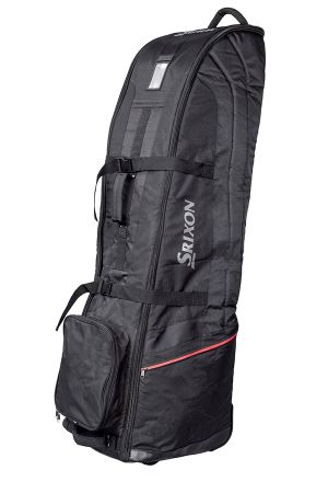 Srixon Travel Cover category image