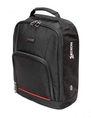 Srixon Shoe Bag category image