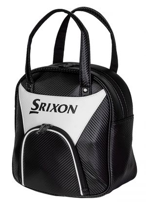 Srixon Shag Bag category image