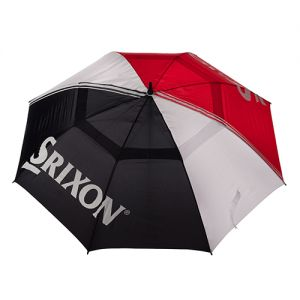 Srixon Umbrella category image