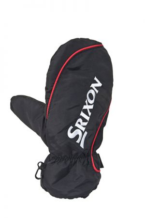 Srixon Winter Mittens category image