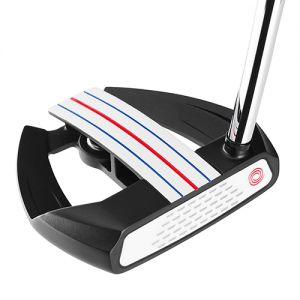 Odyssey Triple Track Marxman Putter category image