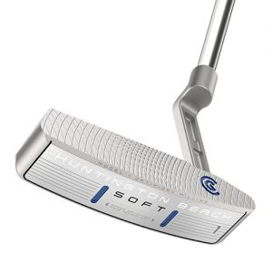 Cleveland Huntington Beach Putter 1.0 category image