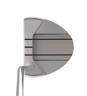Cleveland Huntington Beach Putter 12.0 category image
