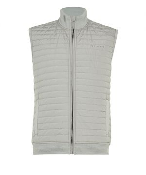 Ted Baker Albane Quilted Gilet category image