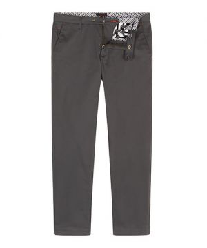Ted Baker Plain Simi Chino  category image