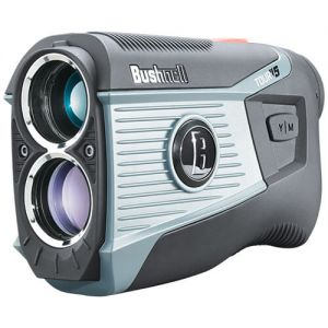 Bushnell Tour V5 Laser  category image