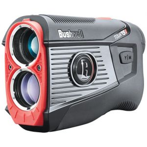 Bushnell Tour V5 Shift Laser category image
