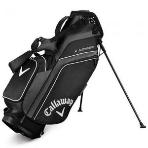 Callaway 2020 X Series Golf Stand Bag category image