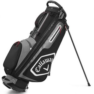 Callaway Chev Stand Bag 2020 category image