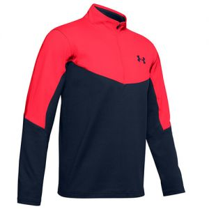 Under Armour Storm Midlayer 1/2 Zip Windtop category image