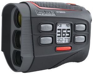 Bushnell Hybrid category image