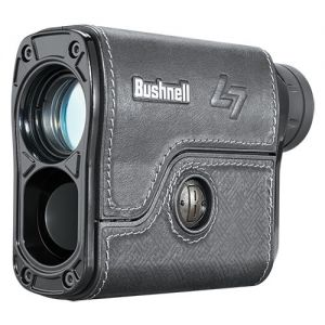 Bushnell L7 category image