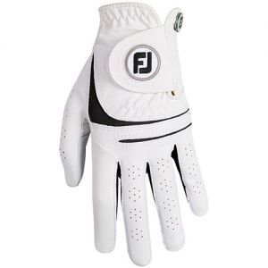 FootJoy WeatherSof Ladies Glove category image