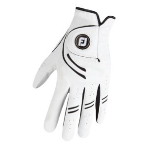 FootJoy Ladies GTxtreme Golf Glove category image