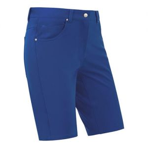 Ladies FootJoy Golfleisure Shorts category image