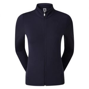 Ladies Footjoy Full Zip Knit Mid-Layer category image