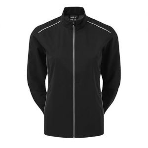 Ladies FootJoy Hydrolite V2 Rain Jacket category image