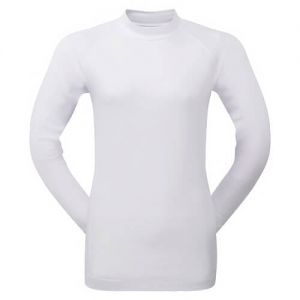 Ladies FootJoy ProDry Thermal Base Layer category image