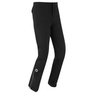 Ladies FootJoy Hydrolite V2 Rain Trousers category image