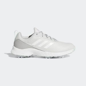 Ladies Adidas Response Bounce 2.0 Golf Shoes category image