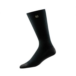 Ladies FootJoy ProDry Lightweight Crew Sock category image