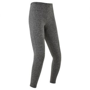 Ladies FootJoy Golfleisure Leggings  category image