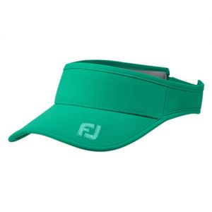 Ladies FootJoy GolfLeisure Fashion Visor category image
