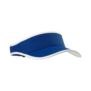 Ladies GolfLeisure Fashion Adjustable Visor  category image