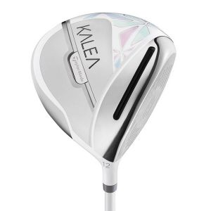 Ladies Taylormade Kalea Driver category image