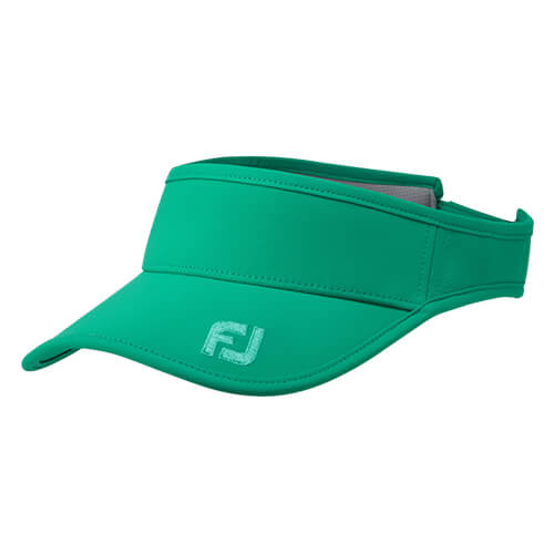 Ladies FootJoy GolfLeisure Fashion Visor